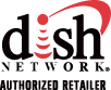 Dish Network Eagle Mountain