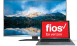 Fios Double Play