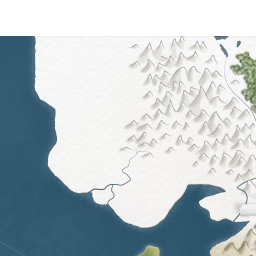 Game of Thrones Interactive Map: Are You Ready for Clash of Kings? Interactive Game Of Thrones Map on