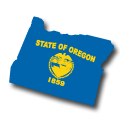 Electrical Services Oregon