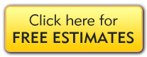Click Here for FREE Estimates