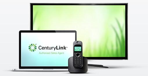 Does Directv Have Internet Service >> Internet Services Directv Internet Service