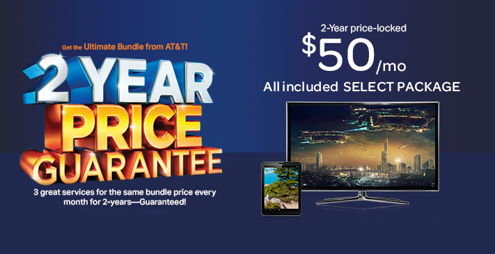 Grow your business in Pound, WI with DIRECTV Commercial Packages from sattvdeals.net