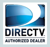 Get Great Satellite TV. Get DIRECTV. Direct TV Authorized Dealer