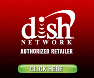 USDish.com | Dish Network Authorized Retailer