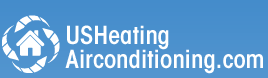 US Heating Air Conditioning